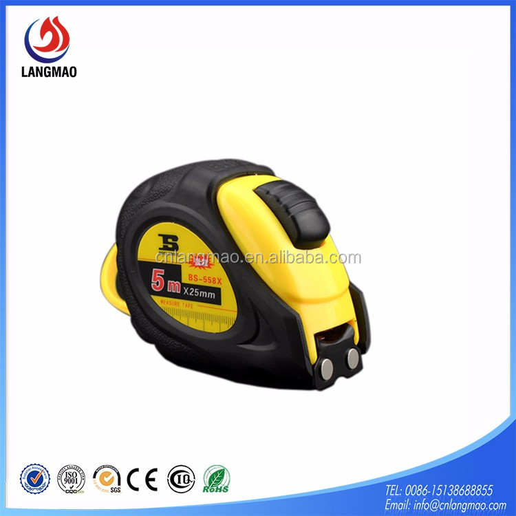 Cloth 3m/5m brand measuring tape