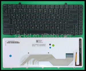 0db7064dd7e Keyboard Alienware, Keyboard Alienware Suppliers and Manufacturers at  Alibaba.com