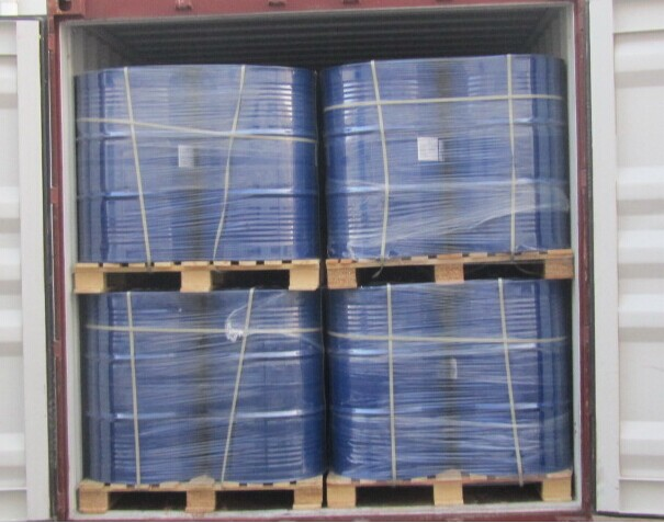 Supply high quality 99.5%min Benzotrifluoride