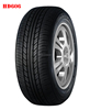 HAIDA High Quality Passenger Car Tire (HD606)