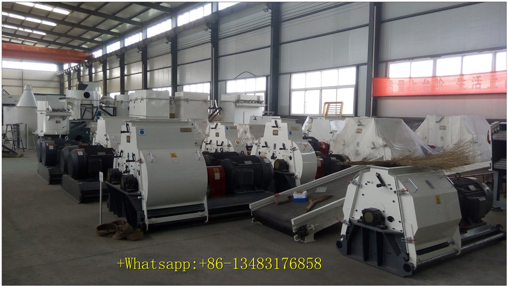 crushing and grinding two important parts Crushing and grinding are the two primary comminution process crushing is as the important part of beneficiation line, spiral classifiers are designed to.