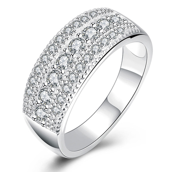 Silver Engagement Dubai Wedding Rings Poland For Men Buy Dubai