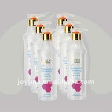 professionele salon hair <span class=keywords><strong>styling</strong></span> gel vocht diep elegantie