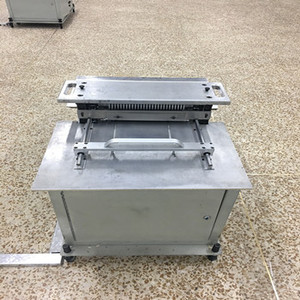 full-automatic Cutting machine for rapid test products,urine test strips