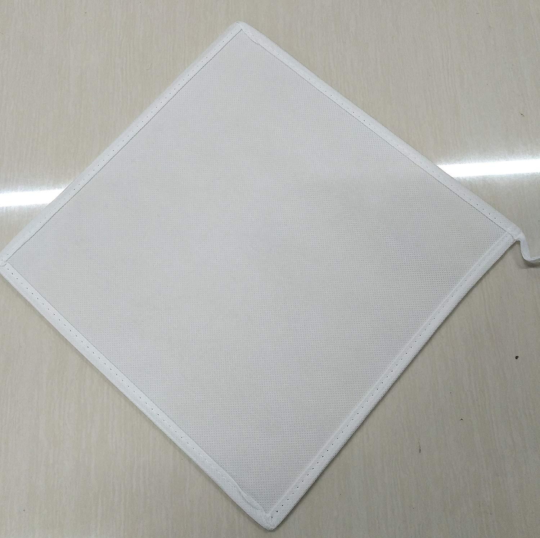 DECLUTTR Storage Bins Cardboard 12inch