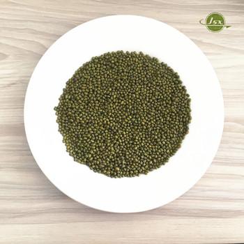 Jsx Food Grade Mung Bean Vietnam Quality Bean 2016 Crop Cheap Price Green Mung Beans