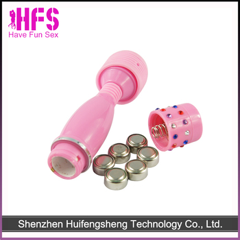 Understood adult toys for woman here