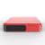 Sunnzo Ott  S9 mini Colorful Smart Android Internet Set TopTv Box 4k 1080p hd Media Player