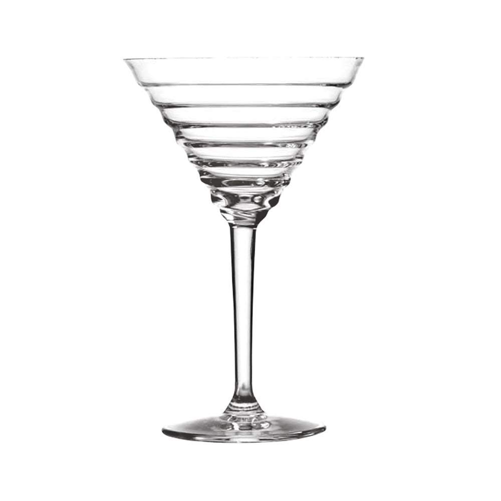 4 oz martini glasses get quotations anchor hocking oz celebrate martini glass 071246 category glasses cheap oz glasses find deals on line