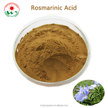 Wholesale Natural Plant extract Rosmarinic Acid CAS Number 20283-92-5