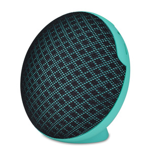 Hot Selling 2018 Amazon Harga Speakers 21 inch bass jaxx blue toothh speaker surface vibration speaker