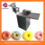 Vertical Type Donut Machine For Sale