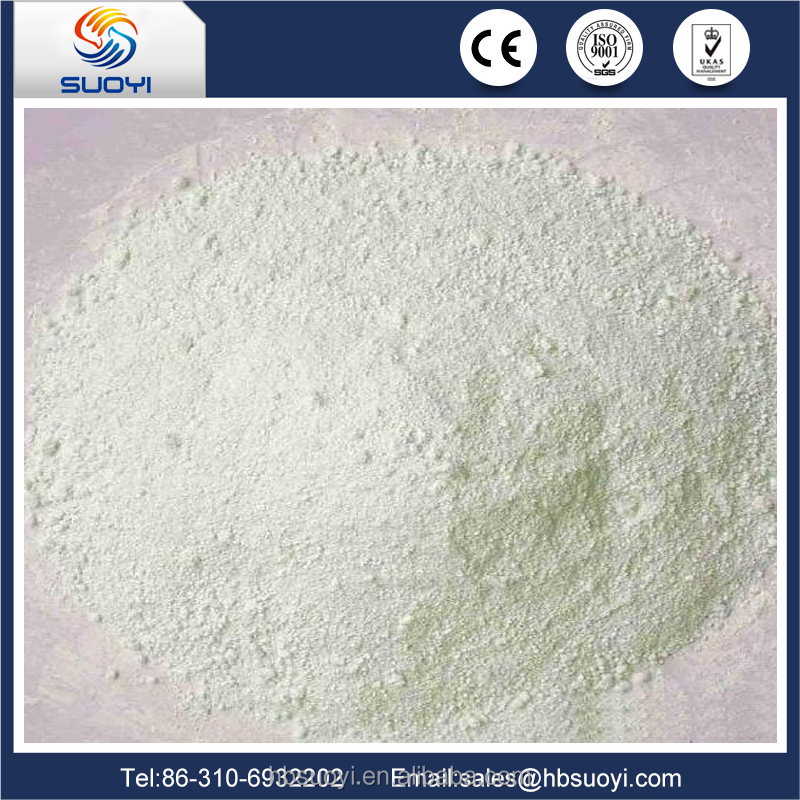 Professional factory La (NO3) 3 6H2O Lanthanum nitrate hexahydrate for sale