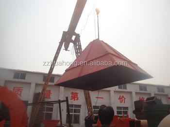 Mining Sand Hoppers Price,Storage Feed Hopper For Sale - Buy Sand  Hopper,Storage Hopper,Hopper Product on Alibaba com