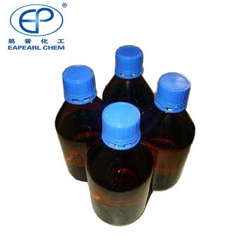 Petroleum Ether Ethanol Alcohol Food Grade 96% Vietnam - Buy Ethanol  Alcohol Food Grade 96%,Vietnam,Cetostearyl Alcohol Product on Alibaba com