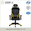 Judor 2016 HOT New Gaming Racing Chair Dxracer Chair Office Chair K-8956N EN1335 certified EN12520 certified