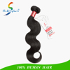 Guangzhou Seditty 100% unprocessed body wave peruvian braiding hair wholesale beauty supply