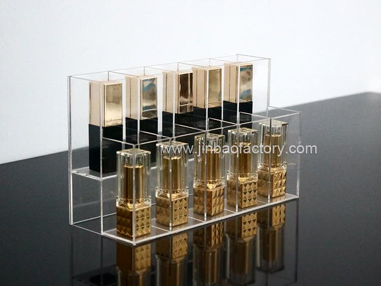 new makeup box (2).jpg