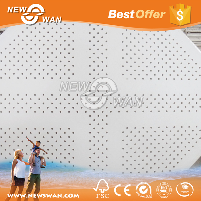 Unusual 12 X 12 Ceramic Tile Tiny 1200 X 600 Floor Tiles Clean 12X12 Ceiling Tiles Home Depot 12X24 Floor Tile Patterns Old 16 X 24 Tile Floor Patterns Purple16X16 Ceramic Tile Drop Ceiling Tiles, Drop Ceiling Tiles Suppliers And Manufacturers ..