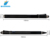 2 in 1 stylus pen Touch Screen Capacitive kids electric home decor