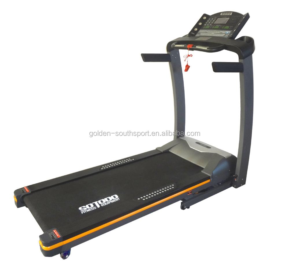 Gym Equipment Japan: ポータブル折りたたみホームジム機器GHN1460M-その他インドアスポーツ用品-製品ID:60563160672