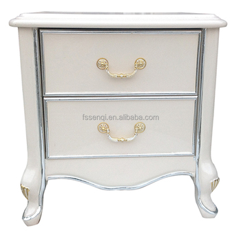 outlet store f35b0 2cd60 High Quality Antique French Style One Night Stand Table Meaning Size T-7162  - Buy Night Stand Size,Night Table,One Night Stands Meaning Product on ...
