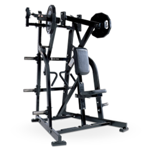 Gym equipment commercial fitness, Hammer Strength Home Used ,Muscle Training Fitness Strength  /LS-H24   Iso-Lateral Low Row