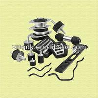 auto spare part rubber auto spare parts