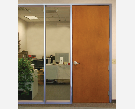 Office Building Door Office Building Door Suppliers And