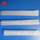 100 micron nylon knitted woven filter wire fabric mesh tube