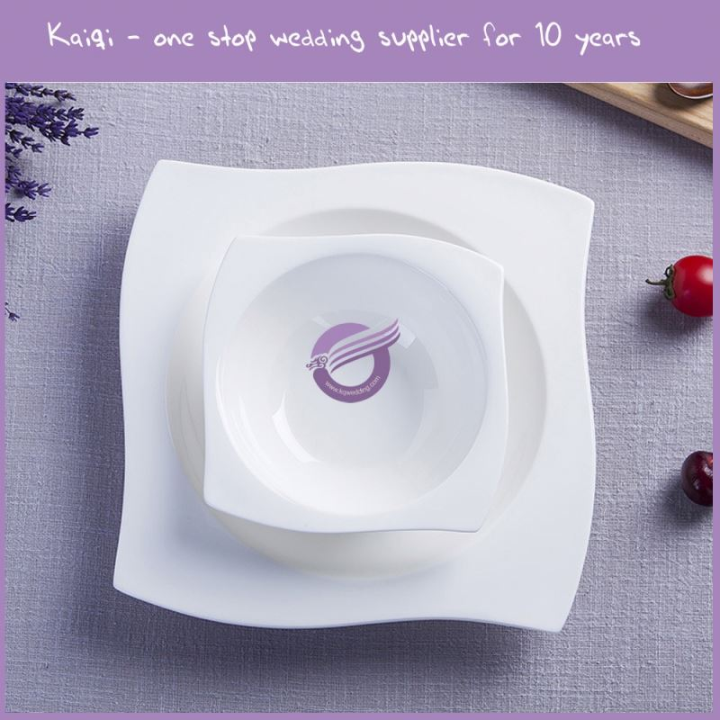 Square Restaurant Plates Square Restaurant Plates Suppliers and Manufacturers at Alibaba.com & Square Restaurant Plates Square Restaurant Plates Suppliers and ...