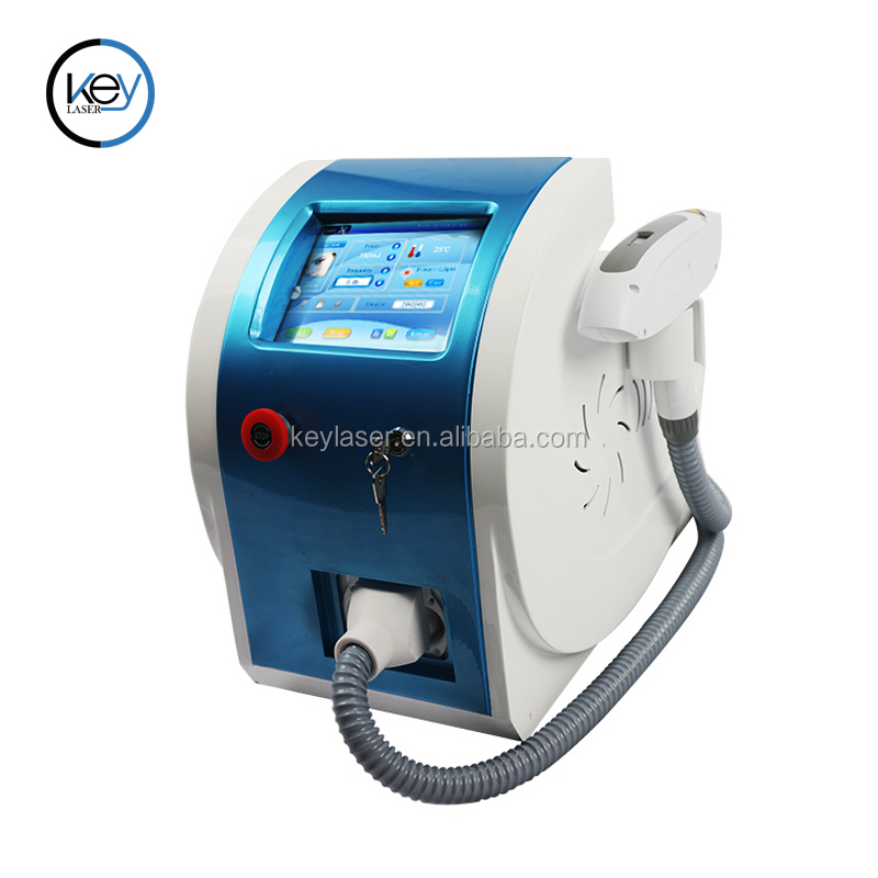 Online Wholesale Shop 1064nm 532nm Q switched ND YAG Laser