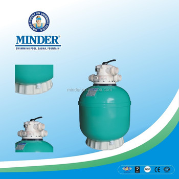 G series used pool filters for sale swimming pool filter swimming pool sand filter pumps filters for Used swimming pool pumps for sale