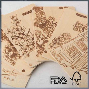Laser cutting custom high quality wood card case office gift wooden laser cutting custom high quality wood card case office gift wooden business card colourmoves