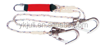 CE standard High Quality Safety Belt