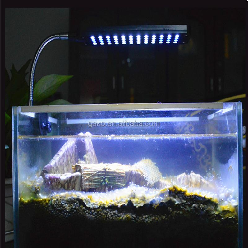 Les Acheter Aquarium Led Grossiste Fabriquer Meilleurs Eclairage N8nw0m