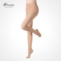 S-SHAPER 2016 New Fashional Stockings In High Quality