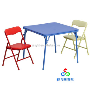 Strange Cheap Kids Table And Chairs Clearance Wholesale Suppliers Camellatalisay Diy Chair Ideas Camellatalisaycom
