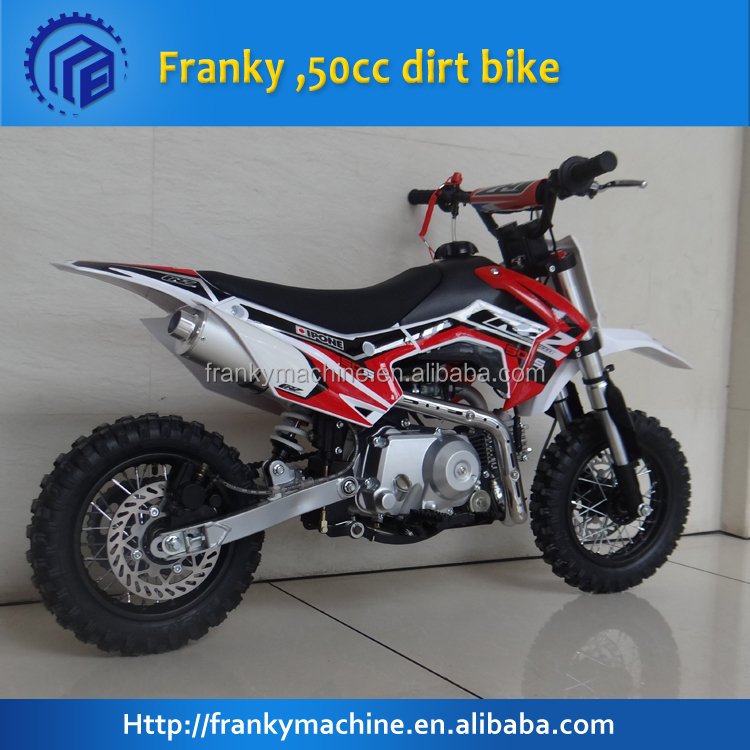 goods from china kids electric dirt bike
