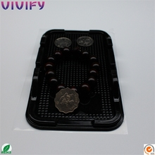 PU Sticky Mobile Phone Holder