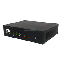 pbx system with fxs fxo gsm module for small business using, maxincom ip pbx
