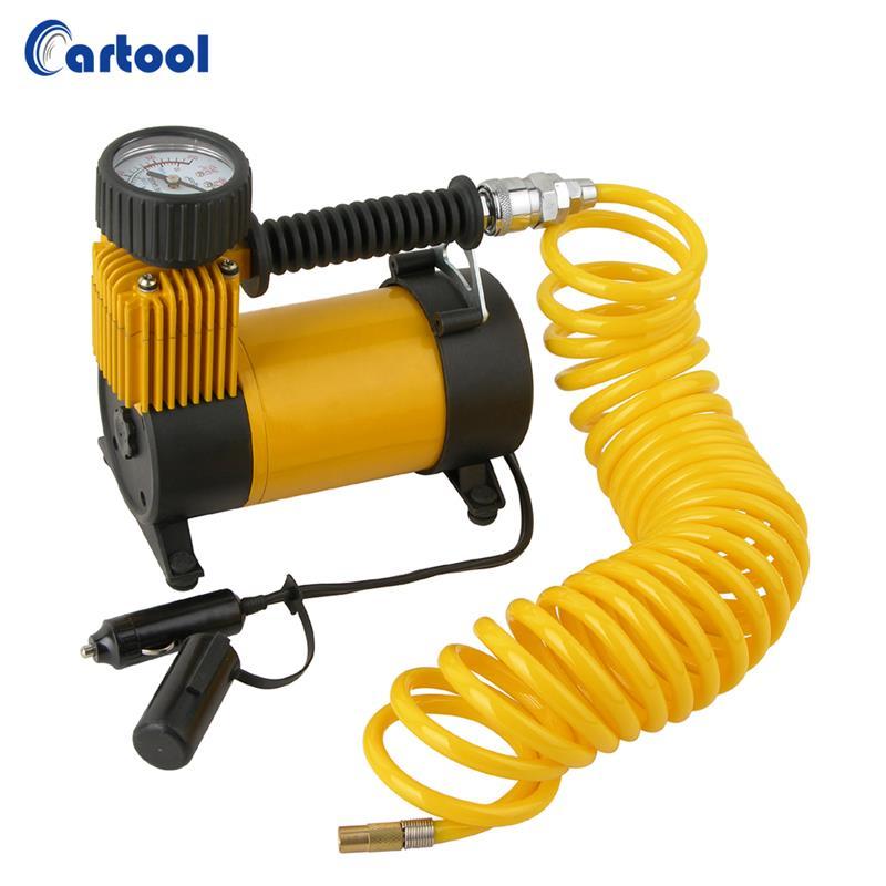 Grossiste mini compresseur 12 volts acheter les meilleurs - Compresseur 12 volts ...