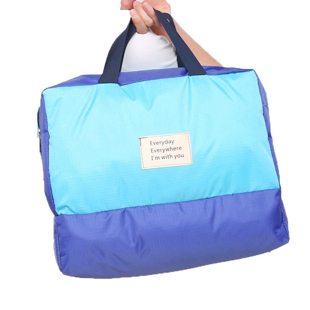 6fd673e49c74 Buy Beach swim bag dry and wet separation men and women waterproof ...