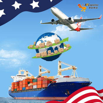 Shenzhen Shipping To Denver Freight Forwarding Ocean Freight Rates