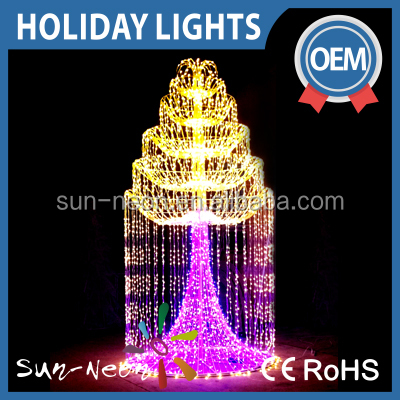 3d fountain outdoor christmas lights 3d fountain outdoor christmas 3d fountain outdoor christmas lights 3d fountain outdoor christmas lights suppliers and manufacturers at alibaba workwithnaturefo
