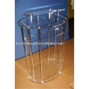 Beautiful Acrylic Podiums and Pulpits