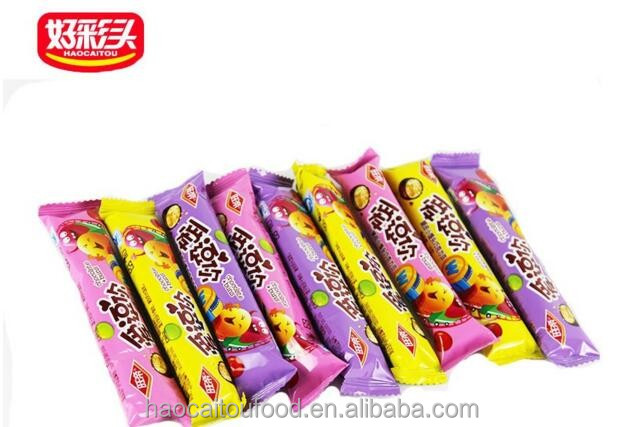Mini ball chocolate,Sugar coated chocolate beans, Halal chocolate candy