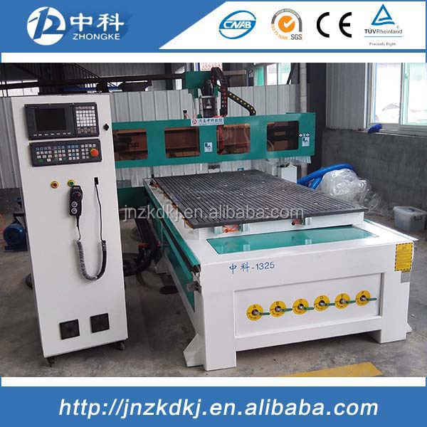 price hot selling superstar m25h atc cnc router