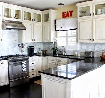 Kitchen Room Storage Cabinet Kitchen Almirah Designs - Buy Kitchen Almirah  Designs,Wooden Almirah Designs,Kitchen Room Storage Cabinet Product on ...