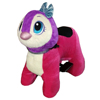/product-detail/animals-riders-stuffed-animal-ride-electric-walking-animals-toy-62118972057.html